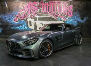 Vente Mercedes AMG GT (2) ROADSTER 4.0 V8 585 R SPEEDSHIFT 7 Neuf