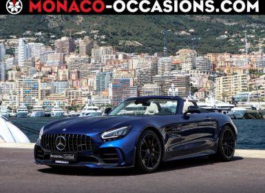 Vente Mercedes AMG GT 4.0 V8 585ch R Neuf