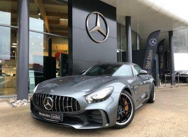 Vente Mercedes AMG GT 4.0 V8 585ch R Euro6d-T Occasion