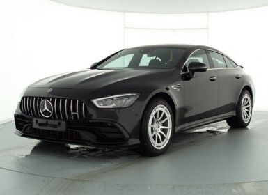 Achat Mercedes AMG GT 43 AMG  Occasion