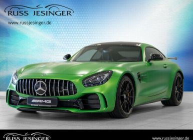 Mercedes AMG GT AMG GT R Coupé Occasion