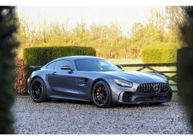 Vente Mercedes AMG GT AMG GTR Occasion