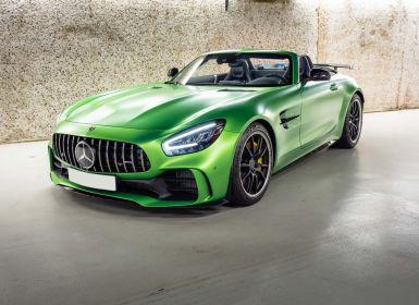 Vente Mercedes AMG GT GT R ROADSTER 4.0 V8 585 AMG GT R SPEEDSHIFT 7 Leasing