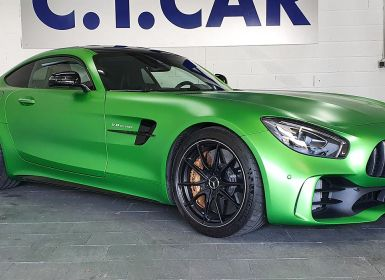 Vente Mercedes AMG GT R COUPE Occasion