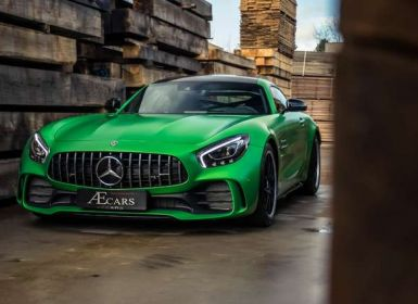 Vente Mercedes AMG GT R R CARBON ROOF - CERAMIC BREAKS - FULL OPTION Occasion
