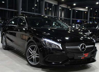 Vente Mercedes CLA 180 Occasion