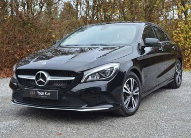 Vente Mercedes CLA 180 - FULL LED - NAVI - CAMERA - DYNAMIC SELECT - Occasion