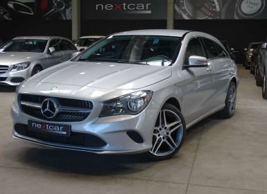 Vente Mercedes CLA Shooting Brake 180 d Occasion