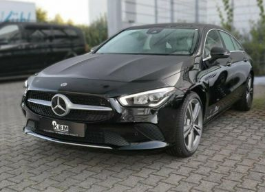 Vente Mercedes CLA Shooting Brake 180 Pack Progressive Occasion
