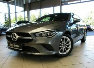 Vente Mercedes CLA Shooting Brake 200  Occasion