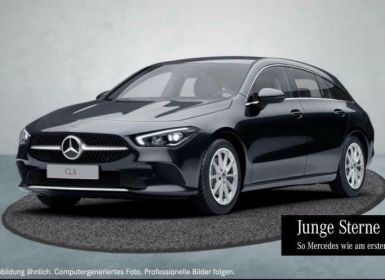 Vente Mercedes CLA Shooting Brake 200 Pack Progressive Occasion