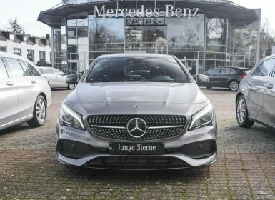 Vente Mercedes CLA Shooting Brake 220 Pack AMG  Occasion