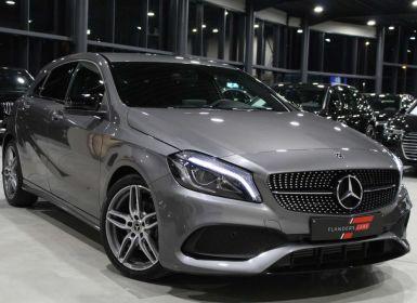 Vente Mercedes Classe A 160 AMG Occasion