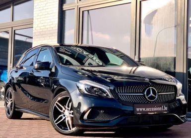 Vente Mercedes Classe A 160 AMG Pack - GPS - Xenon&Led - Radar av&ar FULL Occasion