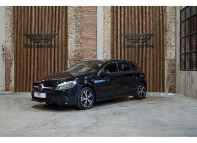 Vente Mercedes Classe A 160 B - NAVI - AUTOMAAT!! - LIKE NEW Occasion