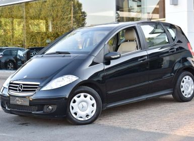 Achat Mercedes Classe A 160 CDI AUTOMAAT DIESEL AIRCO Occasion