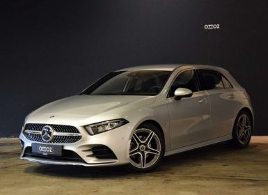 Vente Mercedes Classe A 180 | AMG-Line | MBUX | NAVI | LED | Sfeerverlichting Occasion