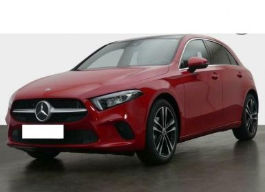 Mercedes Classe A 180  EDITION  SPORT Occasion