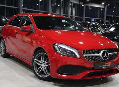 Vente Mercedes Classe A 180 Occasion
