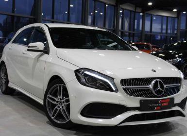 Vente Mercedes Classe A 180 AMG Occasion