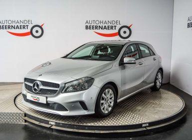 Mercedes Classe A 180 BE Edition / 1eigenr / Navi / Cruise / Pdc / Airco / Handsfree