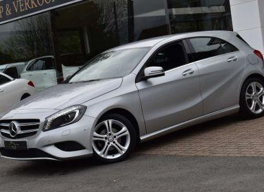 Achat Mercedes Classe A 180 CDI Occasion