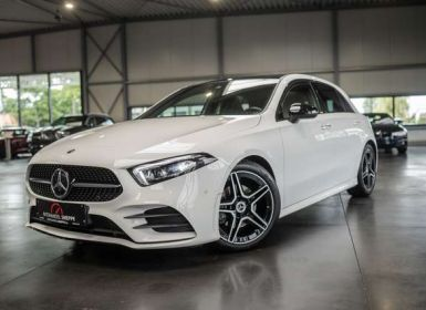Vente Mercedes Classe A 180 d AMG-Sportpakket - Pano - Widescreen - Sfeerverlichting Occasion