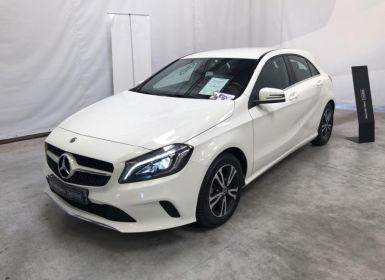 Vente Mercedes Classe A 180 d Business Edition 7G-DCT Occasion