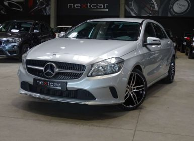 Vente Mercedes Classe A 180 d Pack Style Occasion