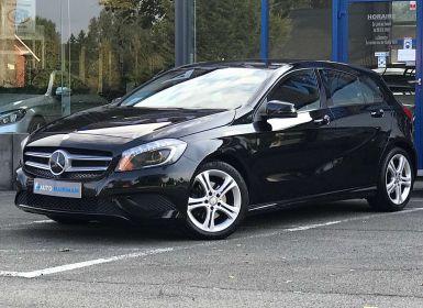 Vente Mercedes Classe A 180 i SPORT ÉDITION INT - EXT Occasion