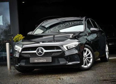 Vente Mercedes Classe A 180 LIMOUSINE - BERLINE - NAVI - APPLE CARPLAY Occasion