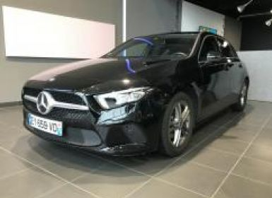 Vente Mercedes Classe A 200 7G DCT STYLE LINE Occasion