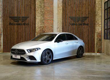 Vente Mercedes Classe A 200 Berline - Full option - AMG Occasion