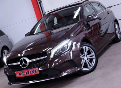 Vente Mercedes Classe A 200 CDI 136CV PANORAMIQUE GPS XENON LED FACE LIFT Occasion