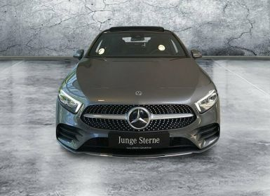 Mercedes Classe A 250 AMG Occasion