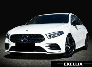 Vente Mercedes Classe A 250 AMG Line Occasion