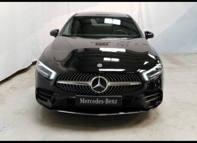 Achat Mercedes Classe A 250 e 160+102ch AMG Line 8G-DCT Occasion