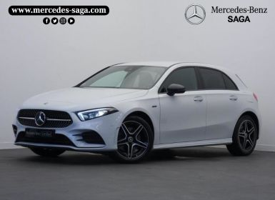 Vente Mercedes Classe A 250 e 160+102ch AMG Line 8G-DCT 8cv Occasion