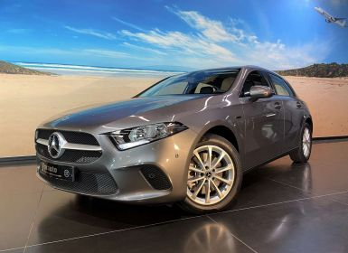 Vente Mercedes Classe A 250 e plug-in hybride Navi - Cruise - DAB - Carplay - Airco Neuf