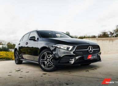 Vente Mercedes Classe A 250 e *AMG PACK* DRIVE ASSISTANCE*NIGHT PACK !NEW! Neuf