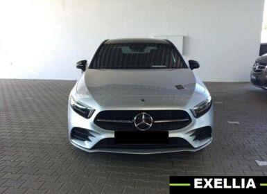 Vente Mercedes Classe A 250e AMG  Occasion
