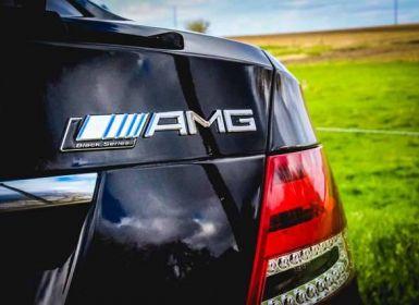 Vente Mercedes Classe A 45 AMG 360CV 4-MATIC EDITION 1 FULL BLACK TOP Occasion
