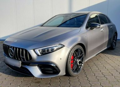 Achat Mercedes Classe A 45 AMG 421ch S 8G-DCT Occasion
