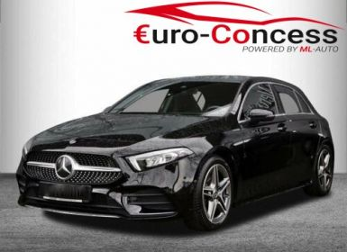 Vente Mercedes Classe A A 200  AMG LINE 7G-DCT Occasion