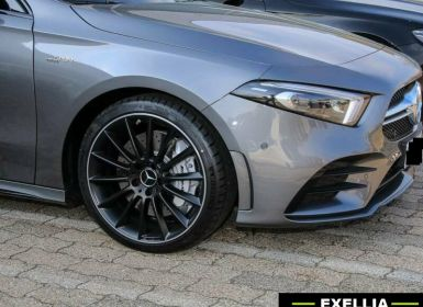 Voiture Mercedes Classe A A 35 AMG Occasion