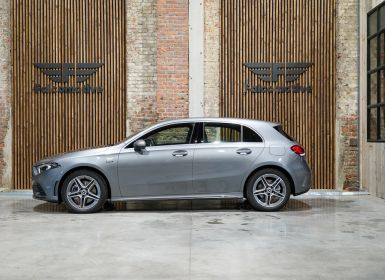 Vente Mercedes Classe A Benz A250e Plug-In Hybrid - AMG - PHEV - MBUX - NIEUWSTAAT Occasion