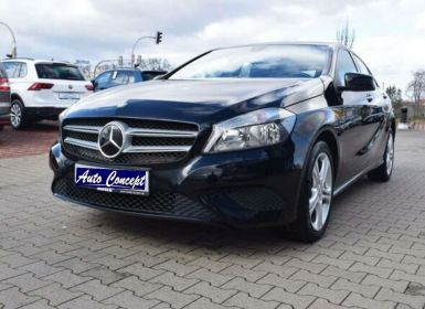 Vente Mercedes Classe A III 200 Intuition 7G-DCT Occasion