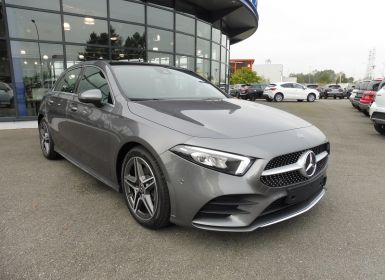 Voiture Mercedes Classe A (W168) 200 AMG LINE BA Neuf