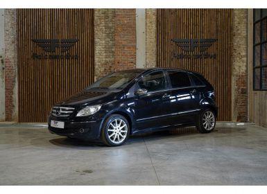 Vente Mercedes Classe B 180 CDI REBUY - airco - RCD - Alu Occasion