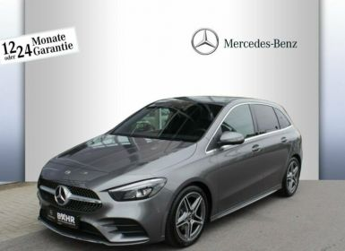 Achat Mercedes Classe B 180 Pack AMG Occasion